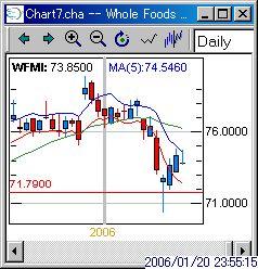 2006-01-20_5.jpg