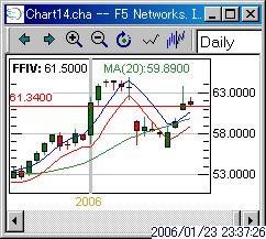 2006-01-23_4.jpg