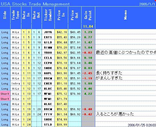 2006-01-25_5.jpg
