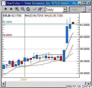 2006-01-26_5.jpg