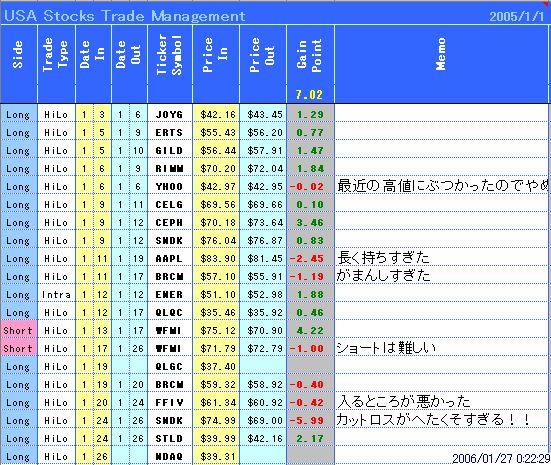 2006-01-27_0.jpg