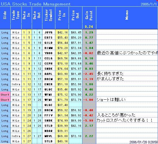 2006-01-28_1.jpg