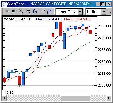 2006-02-09_1.jpg