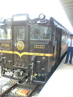 20060811101507