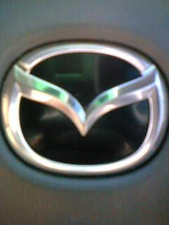 20070211120126