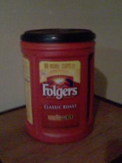 folgers2.jpg