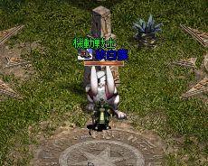 LinC0032.jpg