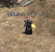 LinC0218.jpg