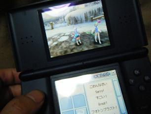 DSCF2007_66.jpg