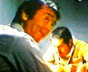 060508_1833~01001.jpg