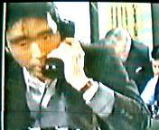 電話のりきさん