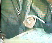 20060119085618.jpg