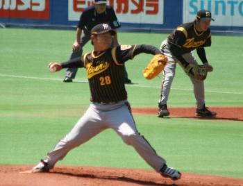 0616fukuhara1.jpg