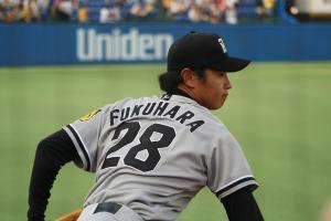 20060819fukuhara.jpg