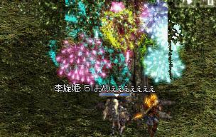 LinC0029wss.jpg