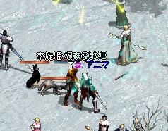 LinC0322aa.jpg