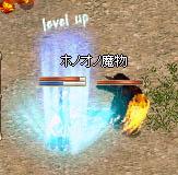 LinC0950ss.jpg