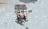 LinC0994ww.jpg