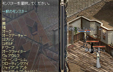 LinC1406_06.jpg