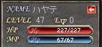 LinC1556_01.jpg