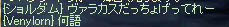 LinC1629_15.jpg