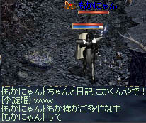 LinC1797_05.jpg