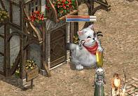 LinC1982_20070321.jpg