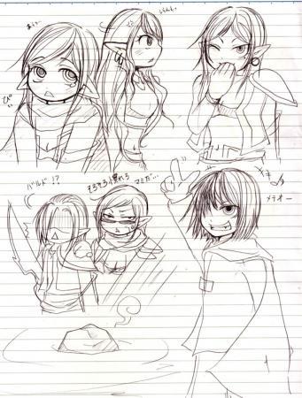 mokuba3.jpg