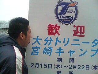20070216160025