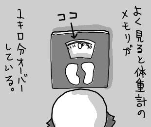 mekata2.jpg
