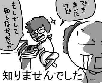 paso4.jpg