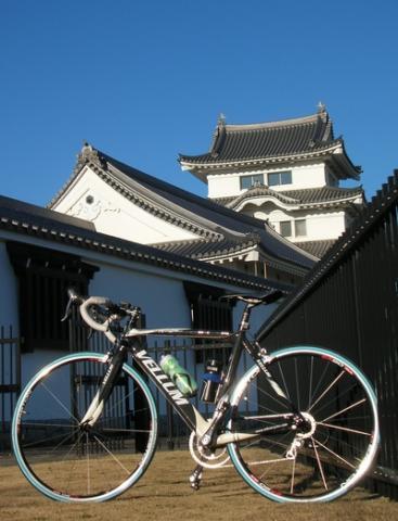 0112関宿城