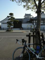 関宿城0411