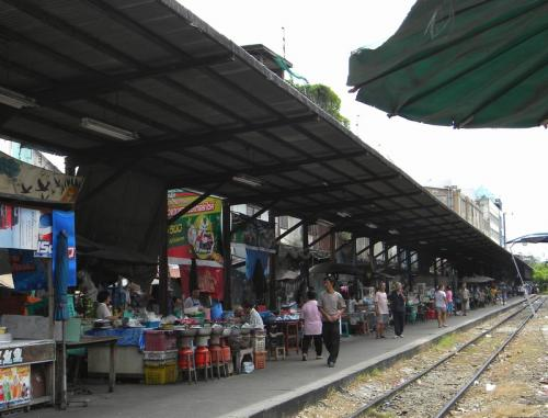 wongwienyai ホーム