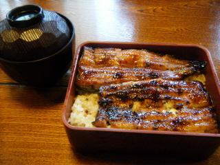 murayama-1