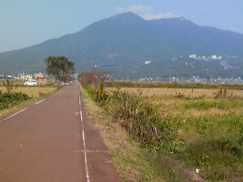 tsukuba2