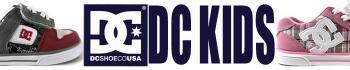DC-KIDS-700.jpg