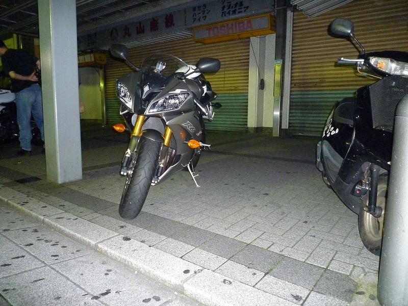 s-P1010030.jpg