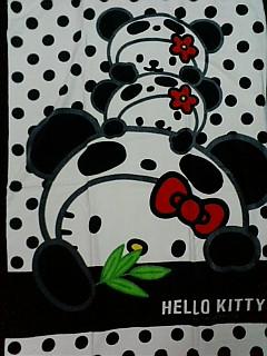kitty_panda.jpg