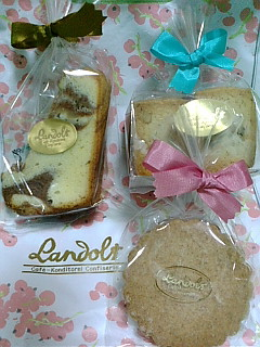 sweets_la.jpg