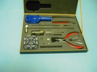 時計工具セット