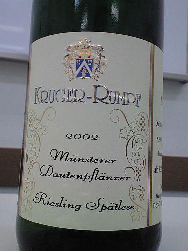 20090614_kruger_rumpf2002.jpg
