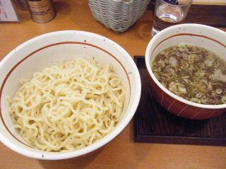 麺屋えぐち3
