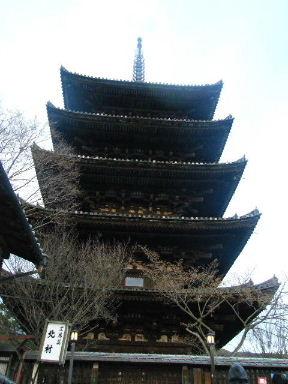 京都花見2