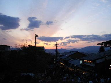 京都花見5
