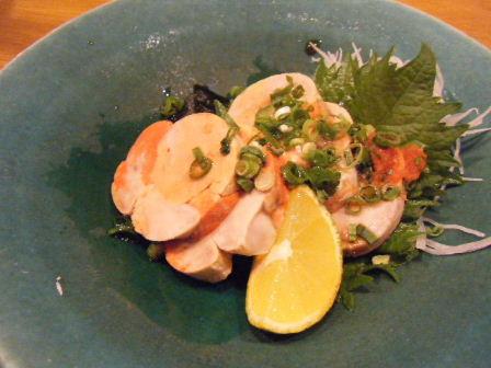 三府寿司3