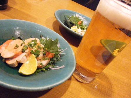 三府寿司4