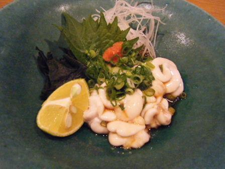 三府寿司5