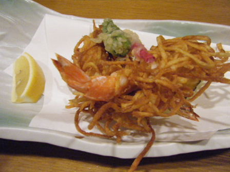 三府寿司6