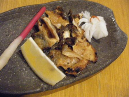 三府寿司7